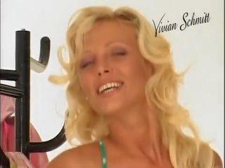 Vivian schmitt gratis Vivian Schmitt
