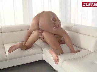 tief anal objekte