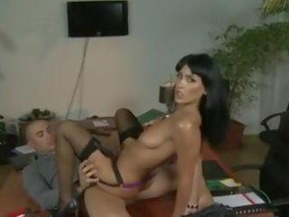 porno barmherzigkeit jhonsone