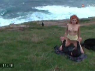 Gratis Kattunge och Diana porr filmer - lesbisk porr